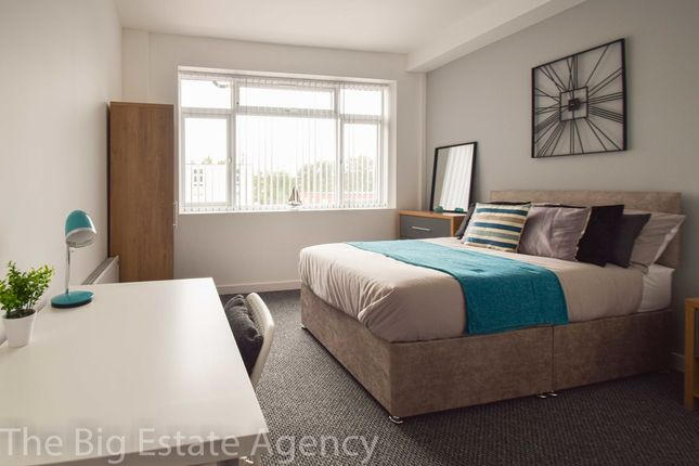 Room to rent in 64 Chester Street, Flint