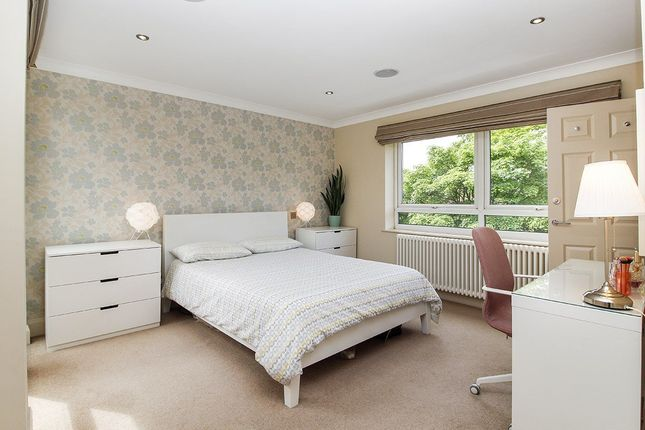 Picture No. 13 of Penthouse 1, Copperways, 80 Palatine Road, Manchester Didsbury M20