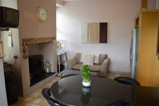 Property For Sale Eglwys Fach
