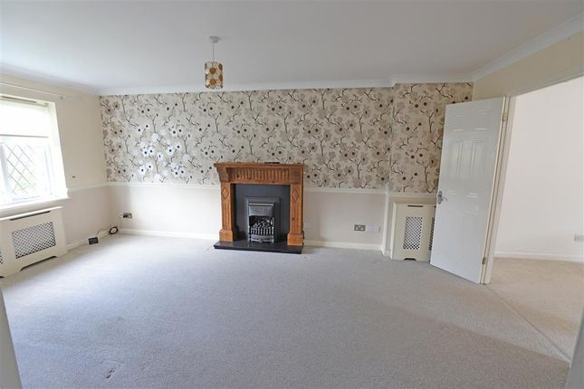 Lounge of Adbert Drive, East Farleigh, Maidstone, Kent ME15