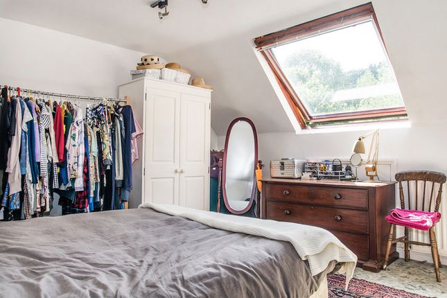 Bedroom of Yarhampton, Stourport-On-Severn DY13