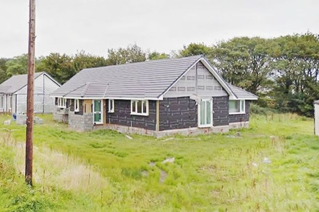Thumbnail Detached house for sale in Ferry Road, Tayinloan, Argyll And Bute PA296Xg