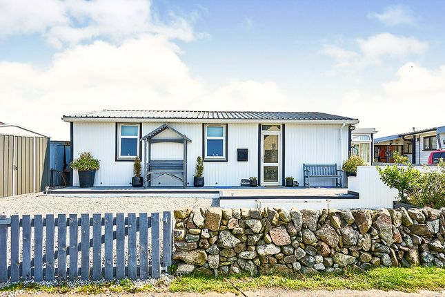 Thumbnail Bungalow for sale in Southerness, Dumfries, Dumfries And Galloway