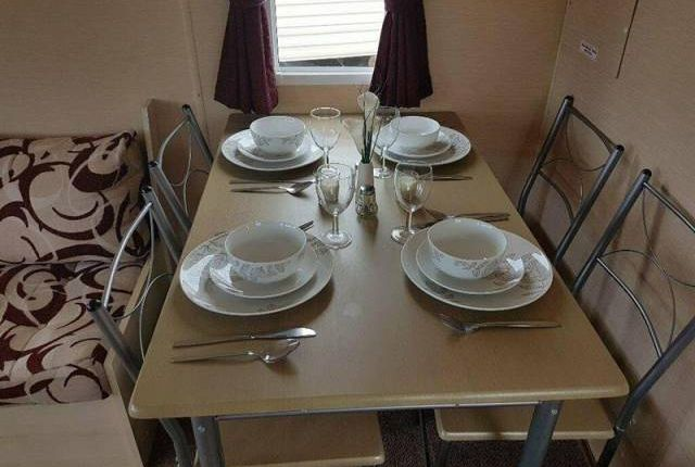 Property For Sale At Park: 23 - 002191 -3
