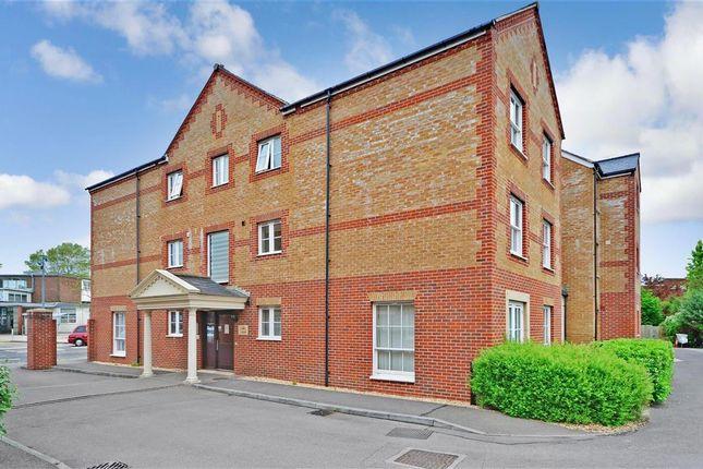 External of Stockbridge Road, Chichester, West Sussex PO19