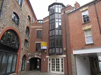 Thumbnail Office to let in 3 Orchard Court, St. Augustines Yard, Bristol, City Of Bristol