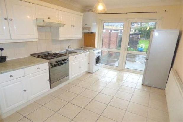 Thumbnail Property to rent in Burnham Lane, Burnham, Slough