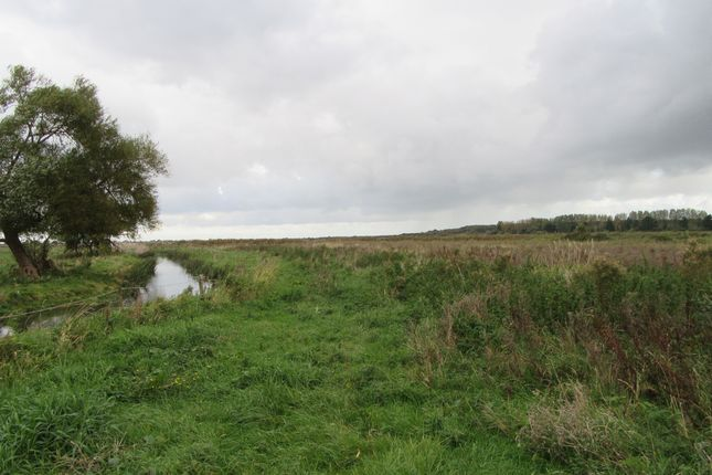 Thumbnail Land for sale in A258, Deal