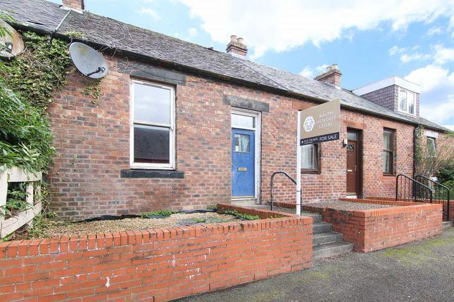 57 Castle Terrace, Broxburn EH52