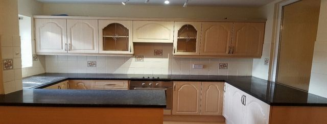 Thumbnail Terraced house to rent in Mansel Street, Neath