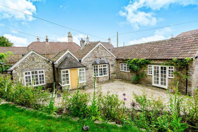 Thumbnail Detached house for sale in Bath Road, Norton St. Philip, Bath
