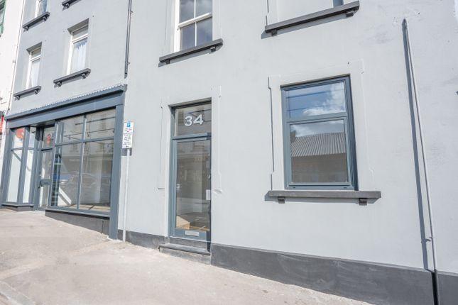 Thumbnail Retail premises to let in Clytha Park Road, Newport