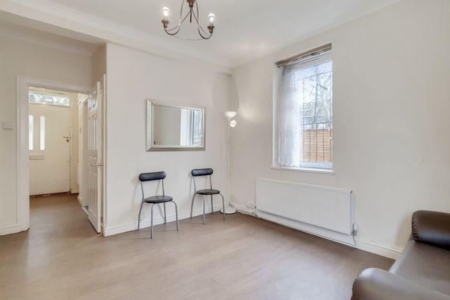 Photo 7 of Cranbourne House, Marigold Street, Bermondsey SE16