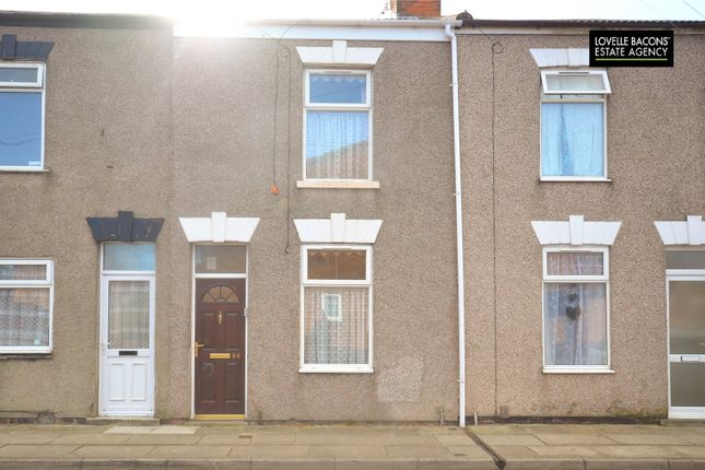 Picture No. 04 of Grafton Street, Grimsby DN32