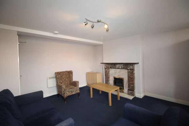 Living Room of Newlands Road, Jesmond NE2