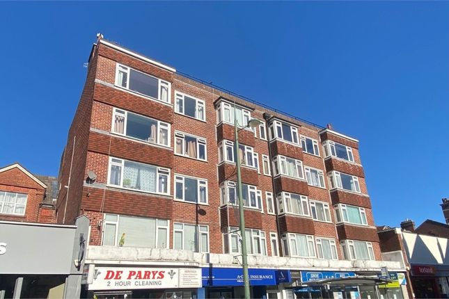 2 bed flat for sale in Westbourne Court, 92-96 Poole Road, Bournemouth, Dorset BH4