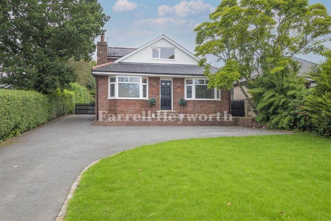 Property for sale in Hollins Lane, Preston