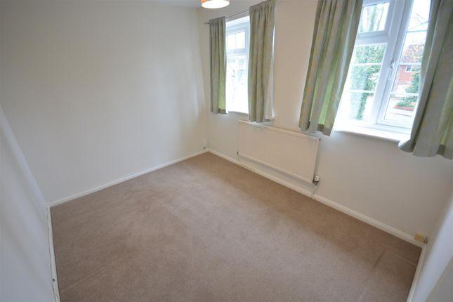 Third Bedroom of Downs Road, Epsom KT18