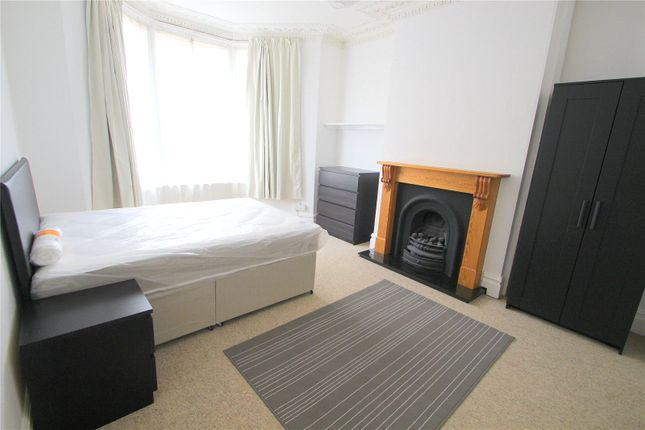 Thumbnail Terraced house to rent in Marston Road, Knowle, Bristol