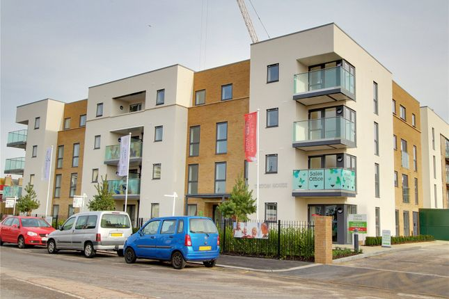 Picture No. 10 of Triton House, 4 Heene Road, Worthing, West Sussex BN11