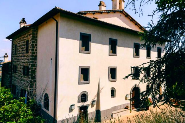 Thumbnail Villa for sale in Hills, Orvieto, Terni, Umbria, Italy