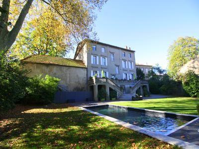 Thumbnail Commercial property for sale in Mazamet, Tarn, France