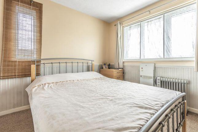 Bedroom of Colnbrook, Slough SL3