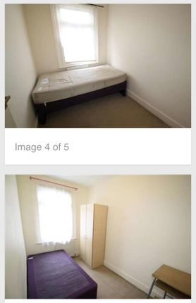Thumbnail Terraced house for sale in Humberstone Road, Plaistow