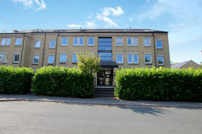 Thumbnail Flat to rent in Apartment 22, Romulus House, York, North Yorkshire