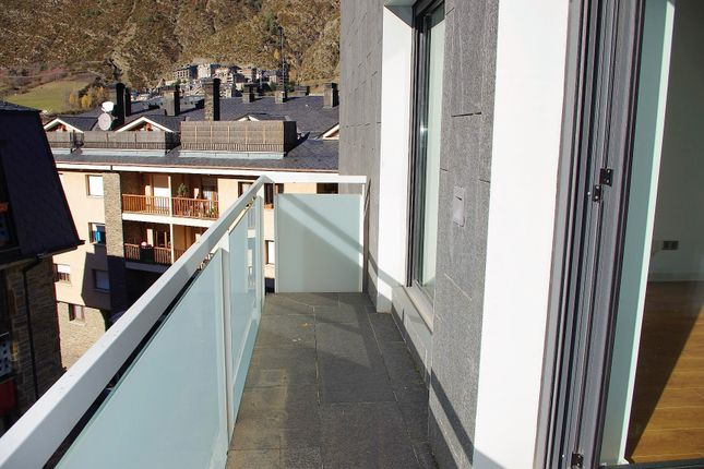 2 bed apartment for sale in Edifici Artic, Encamp, Andorra