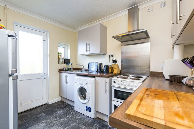 Thumbnail Property to rent in Whinney Hill, Durham