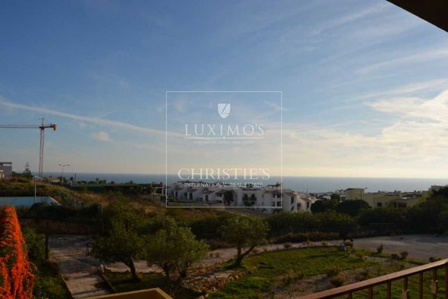 Thumbnail Property for sale in Lagos, Faro, Portugal