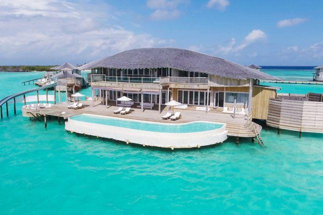 Image 22 of Medhufaru Island, Noonu Atoll, Maldives