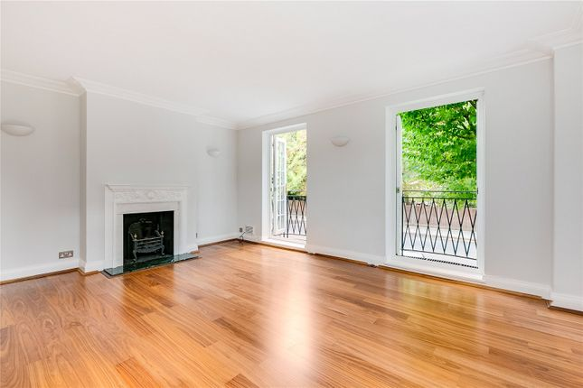 Thumbnail End terrace house to rent in Abbotsbury Road, London