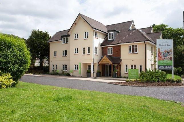 Thumbnail Property for sale in Oak Tree Lane, Selly Oak, Birmingham