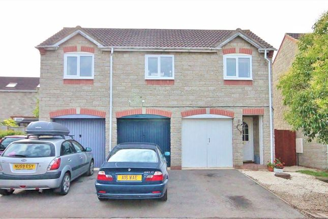 2 bed flat for sale in Aspen Square, Oxford OX4