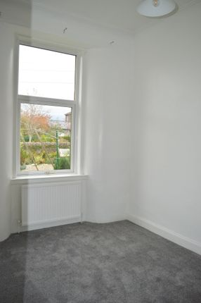 Bedroom 3 of 4, Wyndham Park, Ardbeg, Rothesay, Isle Of Bute PA20