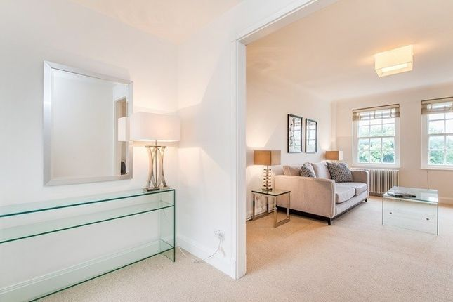 1 bed flat to rent in Fulham Road, Chelsea