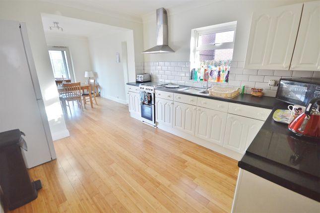Kitchen of Cloes Lane, Clacton-On-Sea CO16