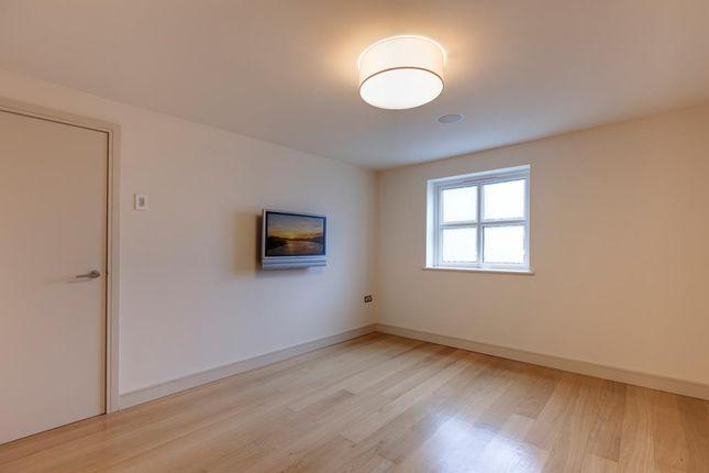 Bedroom 3 of 63 Limb Lane, Dore, Sheffield S17