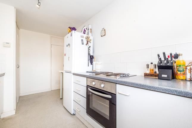 Kitchen of Eagle Way, Brentwood, Essex CM13