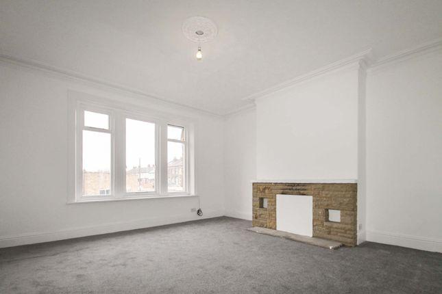 Thumbnail Flat to rent in Richardshaw Lane, Stanningley, Pudsey