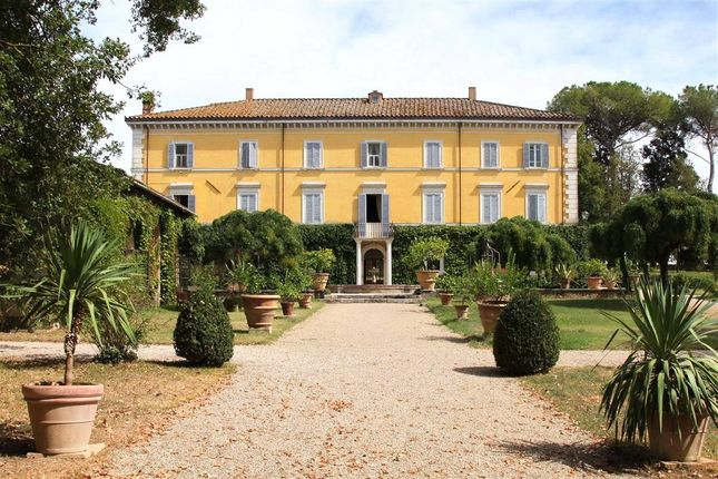 Thumbnail Property for sale in Villa Delle Ninfee, Perugia, Umbria