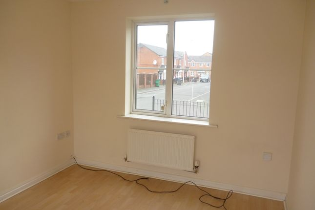2nd Bedroom of Rhine Drive, Cheetwood M8