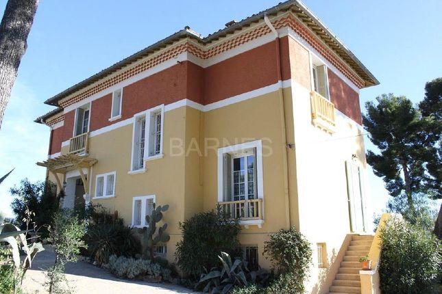 5 bed property for sale in La Ciotat, Var, France