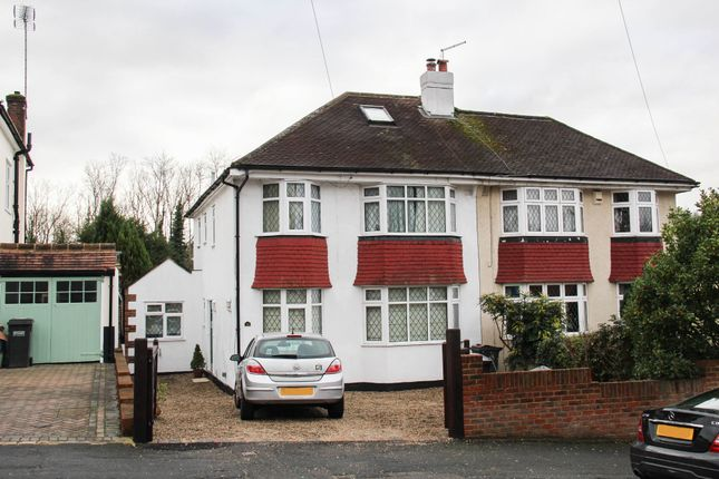 66c21b14beb Homes to Let in Coulsdon - Rent Property in Coulsdon - Primelocation