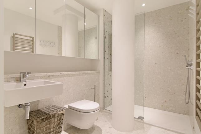 Photo 8 of Tower View Apartments, St Katharines Way, London E1W