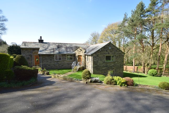 Homes For Sale In Kendall Avenue Shipley Bd18 Buy Property In