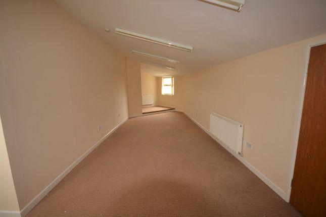 Office 6 of Neath Road, Landore, Swansea SA1