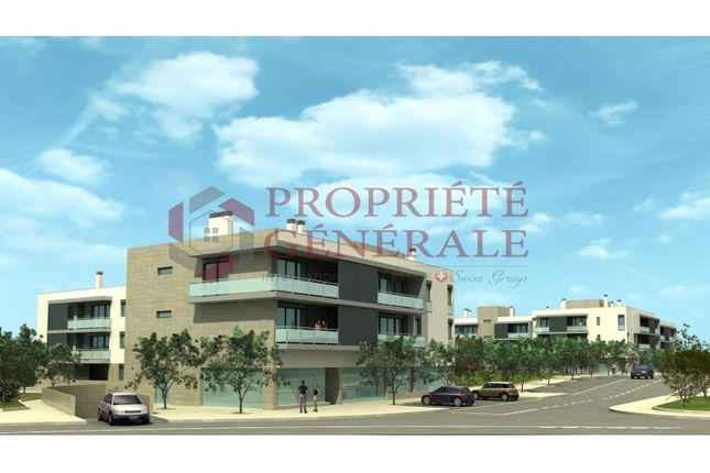 Property for sale in Almancil, Almancil, Loulé